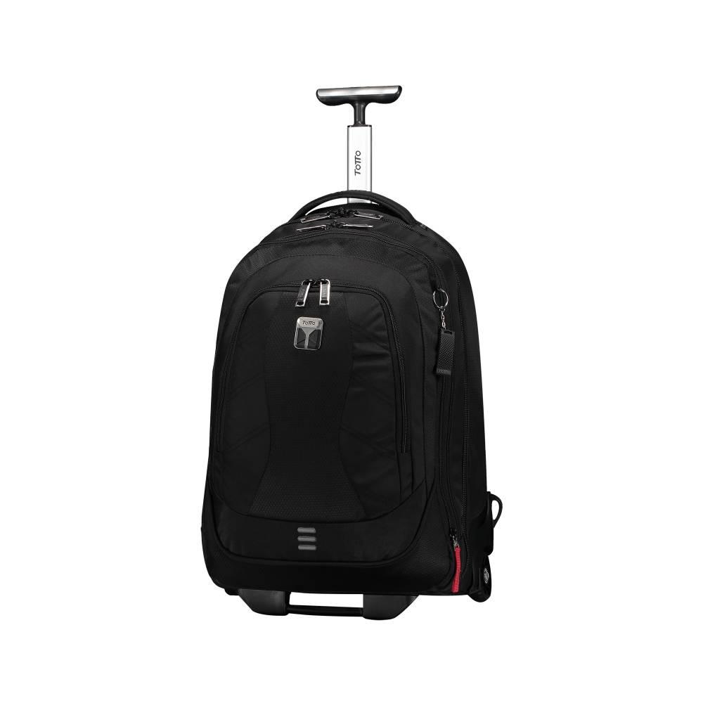 mochila-para-portatil-15-con-ruedas-hulu-con-codigo-de-color-gris-y-talla-unica--principal.jpg