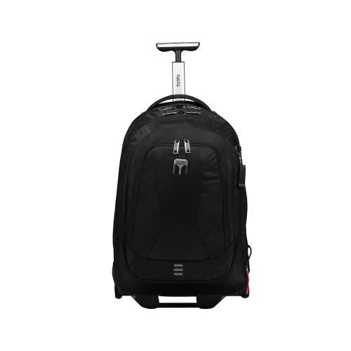mochila-para-portatil-15-con-ruedas-hulu-con-codigo-de-color-gris-y-talla-unica--vista-2.jpg