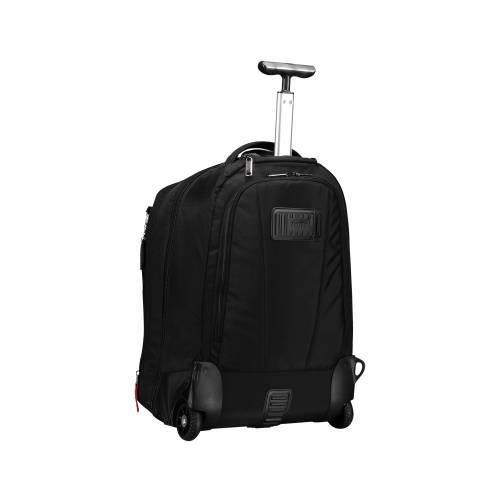 mochila-para-portatil-15-con-ruedas-hulu-con-codigo-de-color-gris-y-talla-unica--vista-4.jpg