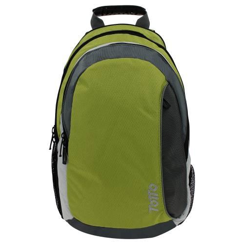 mochila-para-portatil-154-titanio-con-codigo-de-color-negro-y-talla-unica--principal.jpg