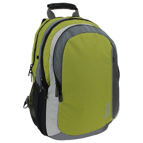 mochila-para-portatil-154-titanio-con-codigo-de-color-negro-y-talla-unica--vista-2.jpg