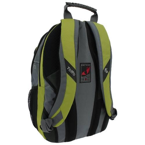 mochila-para-portatil-154-titanio-con-codigo-de-color-negro-y-talla-unica--vista-4.jpg