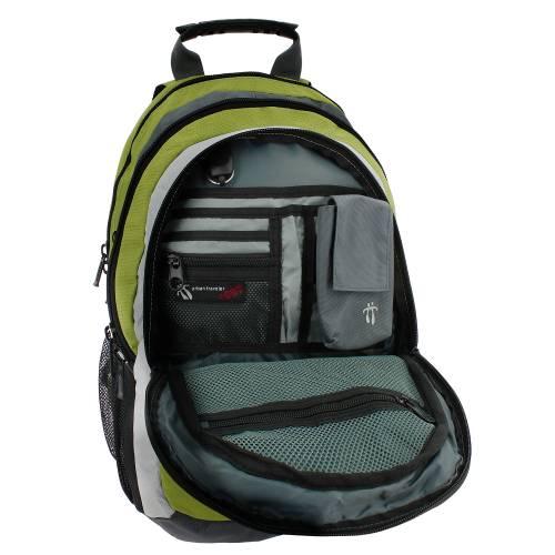 mochila-para-portatil-154-titanio-con-codigo-de-color-negro-y-talla-unica--vista-5.jpg