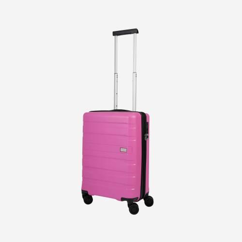 maleta-4-ruedas-pequena-ryoko-con-codigo-de-color-multicolor-y-talla-unica--vista-2.jpg