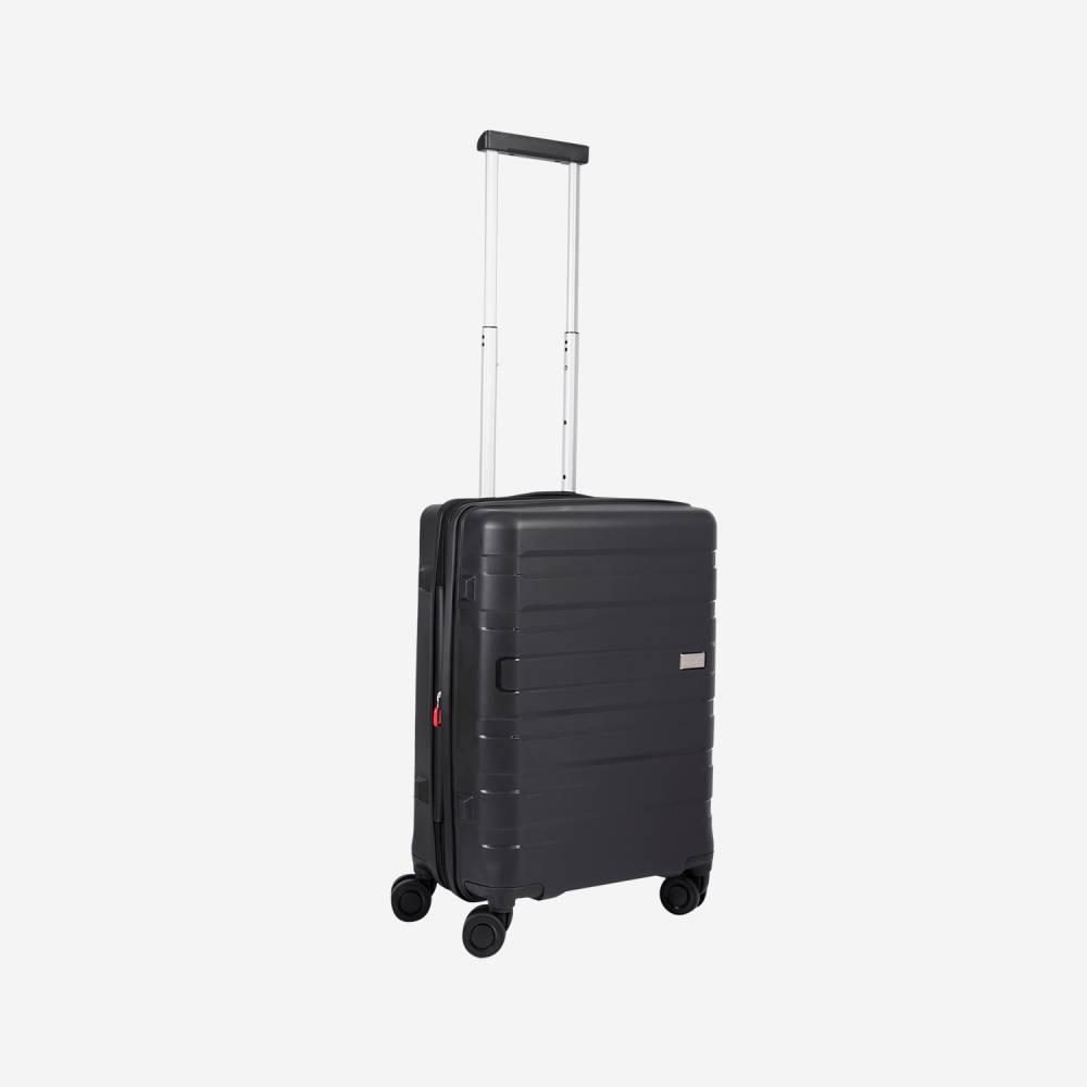 maleta-4-ruedas-pequena-ryoko-con-codigo-de-color-multicolor-y-talla-unica--principal.jpg