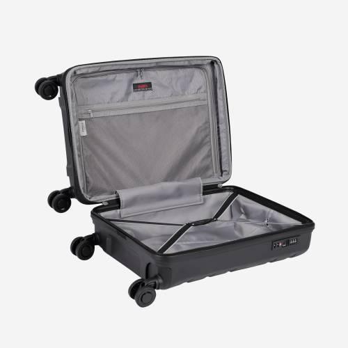 maleta-4-ruedas-pequena-ryoko-con-codigo-de-color-multicolor-y-talla-unica--vista-3.jpg