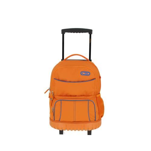 mochila-escolar-con-ruedas-yeil-con-codigo-de-color-naranja-y-talla-unica--principal.jpg