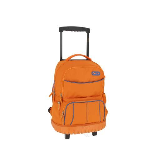 mochila-escolar-con-ruedas-yeil-con-codigo-de-color-naranja-y-talla-unica--vista-2.jpg