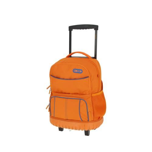 mochila-escolar-con-ruedas-yeil-con-codigo-de-color-naranja-y-talla-unica--vista-3.jpg