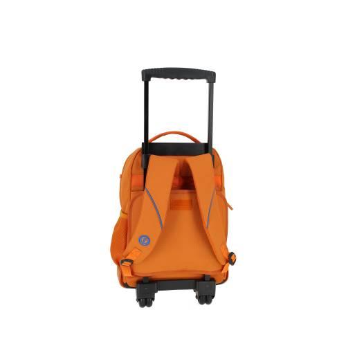 mochila-escolar-con-ruedas-yeil-con-codigo-de-color-naranja-y-talla-unica--vista-4.jpg