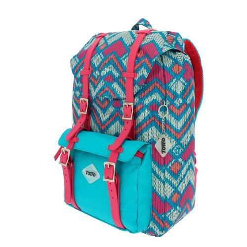 mochila-juvenil-badra-con-codigo-de-color-multicolor-y-talla-unica--vista-3.jpg
