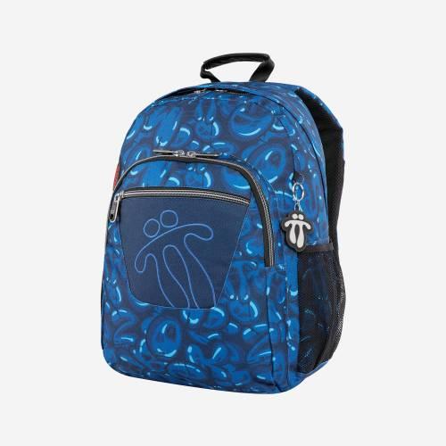 mochila-escolar-adaptable-a-carro-acuareles-con-codigo-de-color-multicolor-y-talla-unica--vista-2.jpg