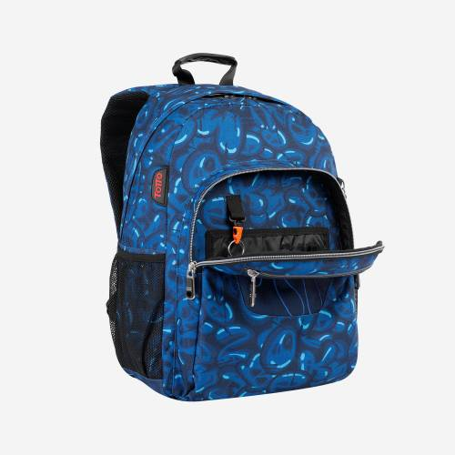 mochila-escolar-adaptable-a-carro-acuareles-con-codigo-de-color-multicolor-y-talla-unica--vista-5.jpg