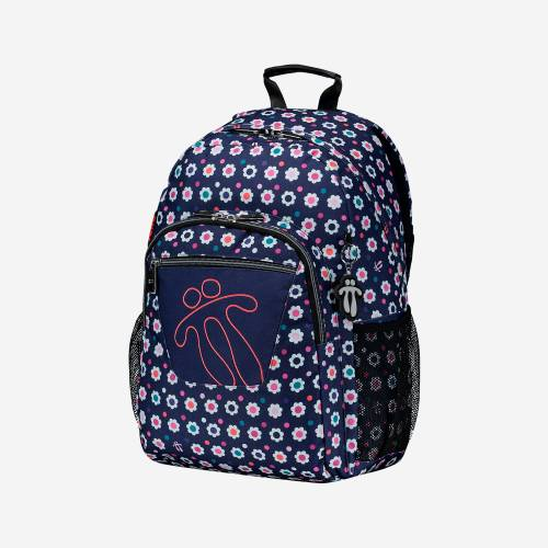 mochila-escolar-adaptable-a-carro-acuareles-con-codigo-de-color-multicolor-y-talla-unica--vista-2.jpg