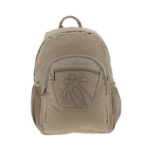 mochila-escolar-adaptable-a-carro-acuareles-con-codigo-de-color-multicolor-y-talla-unica--principal.jpg