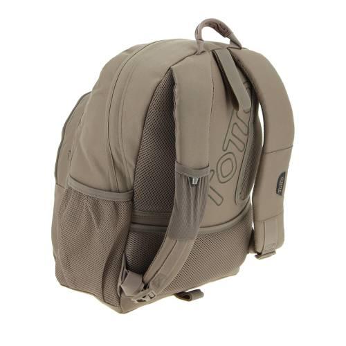 mochila-escolar-adaptable-a-carro-acuareles-con-codigo-de-color-multicolor-y-talla-unica--vista-4.jpg