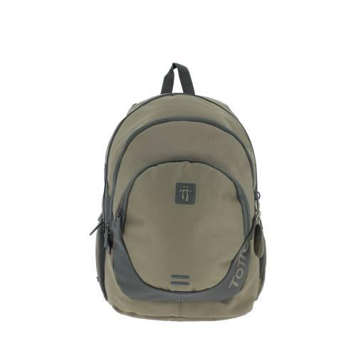 mochila-para-portatil-154-yago-con-codigo-de-color-marron-y-talla-unica--principal.jpg