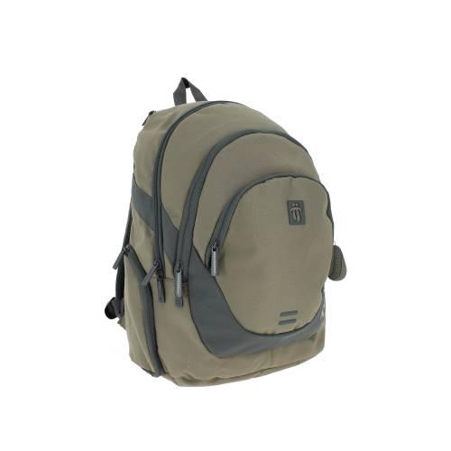 mochila-para-portatil-154-yago-con-codigo-de-color-marron-y-talla-unica--vista-2.jpg