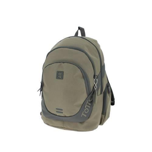 mochila-para-portatil-154-yago-con-codigo-de-color-marron-y-talla-unica--vista-3.jpg