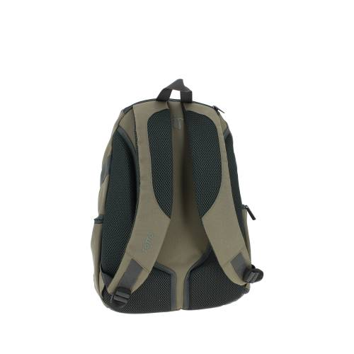 mochila-para-portatil-154-yago-con-codigo-de-color-marron-y-talla-unica--vista-4.jpg