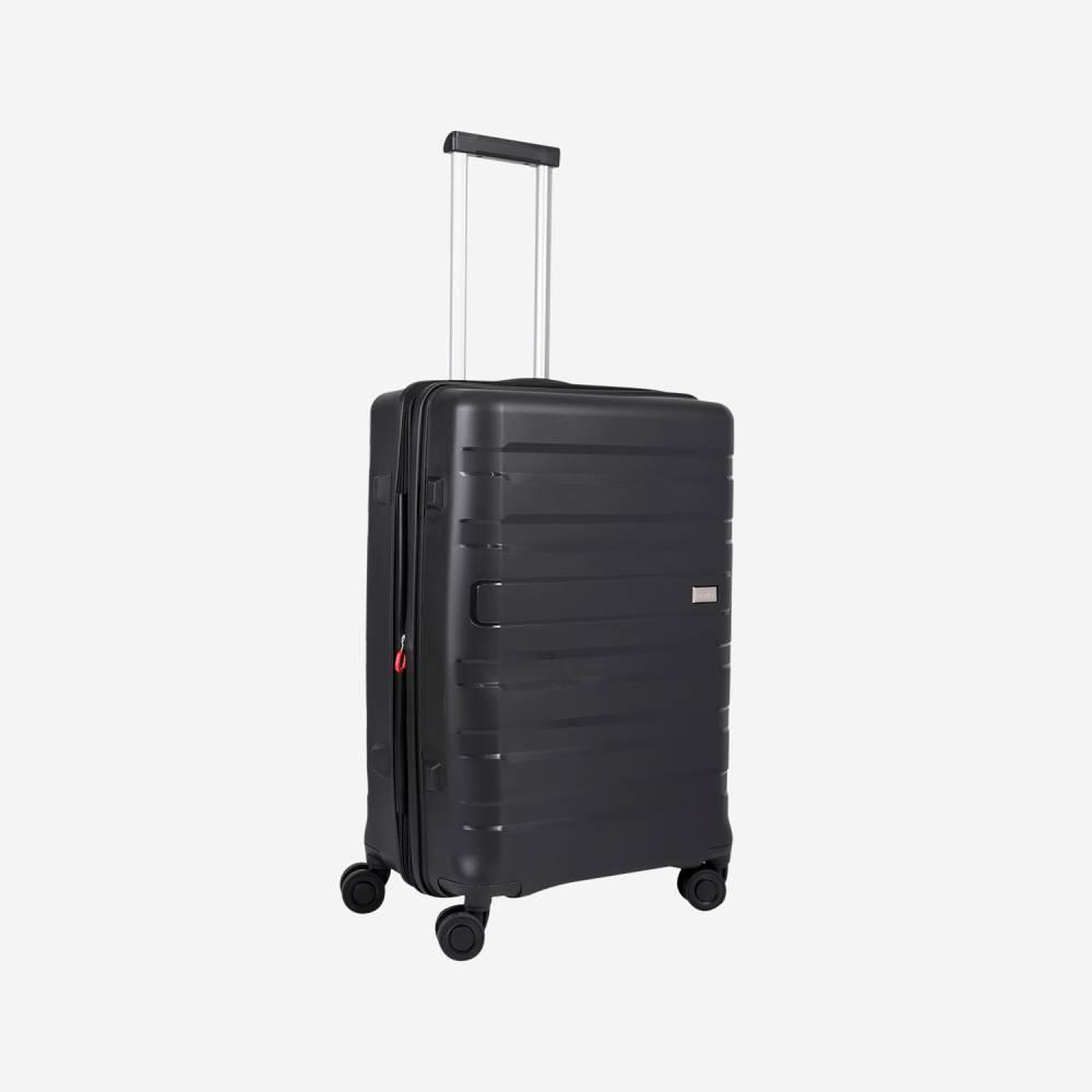 maleta-4-ruedas-mediana-ryoko-con-codigo-de-color-multicolor-y-talla-unica--principal.jpg