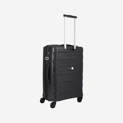 maleta-4-ruedas-mediana-ryoko-con-codigo-de-color-multicolor-y-talla-unica--vista-2.jpg