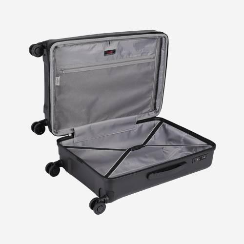 maleta-4-ruedas-mediana-ryoko-con-codigo-de-color-multicolor-y-talla-unica--vista-3.jpg