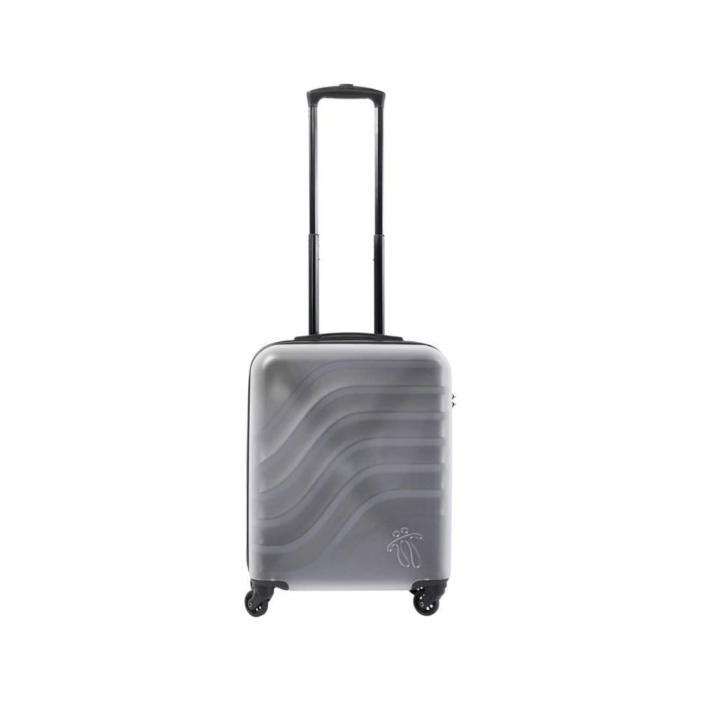 maleta-trolley-cabina-transparentenegro-bazy-con-codigo-de-color-multicolor-y-talla-unica--principal.jpg