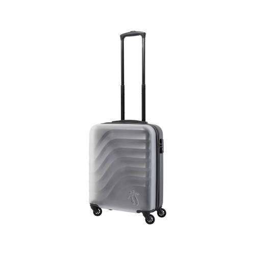 maleta-trolley-cabina-transparentenegro-bazy-con-codigo-de-color-multicolor-y-talla-unica--vista-2.jpg