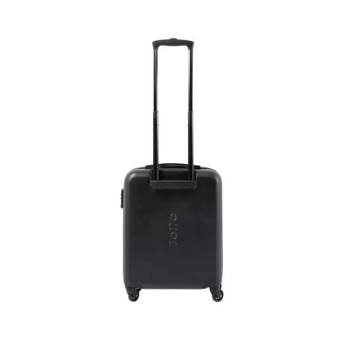 maleta-trolley-cabina-transparentenegro-bazy-con-codigo-de-color-multicolor-y-talla-unica--vista-3.jpg