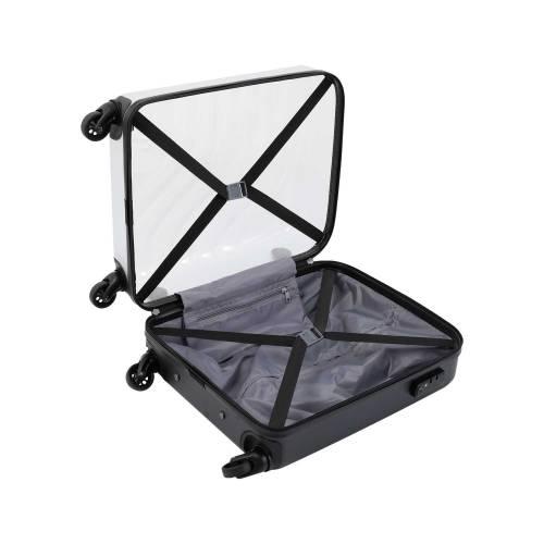 maleta-trolley-cabina-transparentenegro-bazy-con-codigo-de-color-multicolor-y-talla-unica--vista-6.jpg