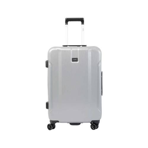 maleta-4-ruedas-mediana-color-plateado-nishy-con-codigo-de-color-multicolor-y-talla-unica--principal.jpg
