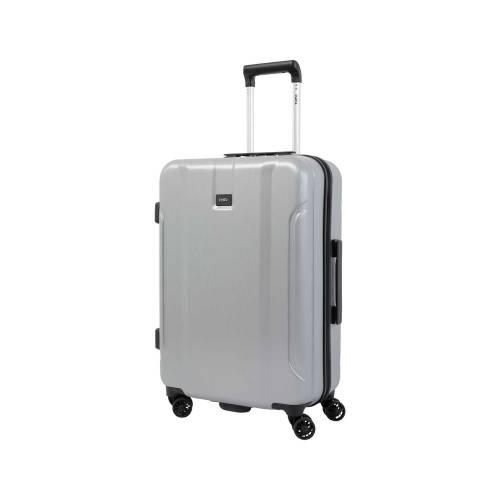 maleta-4-ruedas-mediana-color-plateado-nishy-con-codigo-de-color-multicolor-y-talla-unica--vista-2.jpg