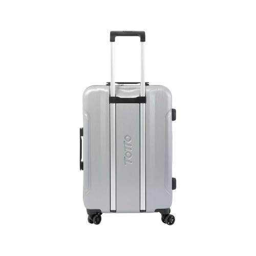 maleta-4-ruedas-mediana-color-plateado-nishy-con-codigo-de-color-multicolor-y-talla-unica--vista-3.jpg