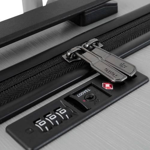 maleta-4-ruedas-mediana-color-plateado-nishy-con-codigo-de-color-multicolor-y-talla-unica--vista-5.jpg