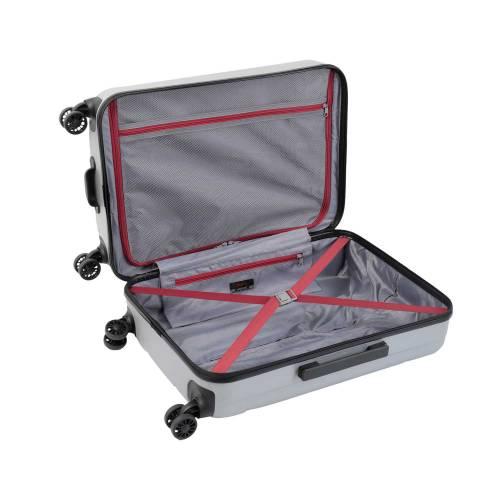 maleta-4-ruedas-mediana-color-plateado-nishy-con-codigo-de-color-multicolor-y-talla-unica--vista-6.jpg