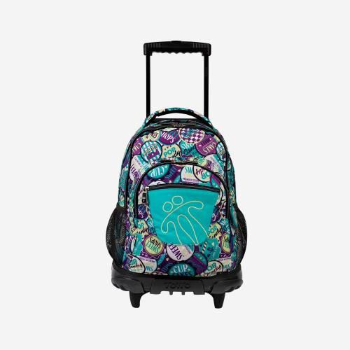 mochila-escolar-con-ruedas-renglones-nina-con-codigo-de-color-multicolor-y-talla-unica--principal.jpg