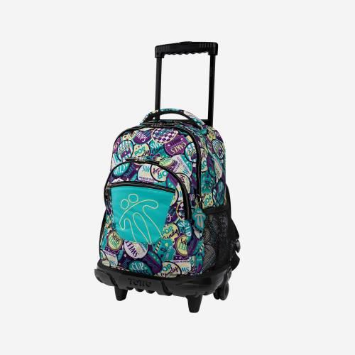 mochila-escolar-con-ruedas-renglones-nina-con-codigo-de-color-multicolor-y-talla-unica--vista-2.jpg