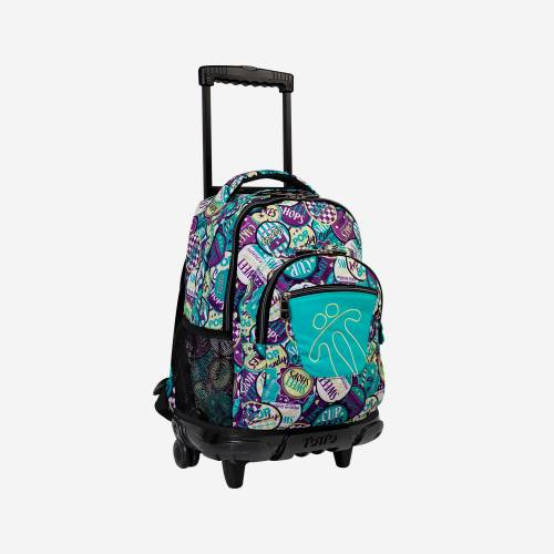 mochila-escolar-con-ruedas-renglones-nina-con-codigo-de-color-multicolor-y-talla-unica--vista-3.jpg