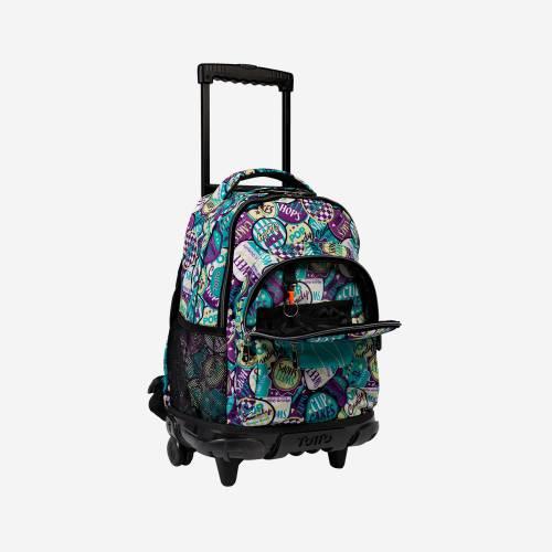 mochila-escolar-con-ruedas-renglones-nina-con-codigo-de-color-multicolor-y-talla-unica--vista-4.jpg