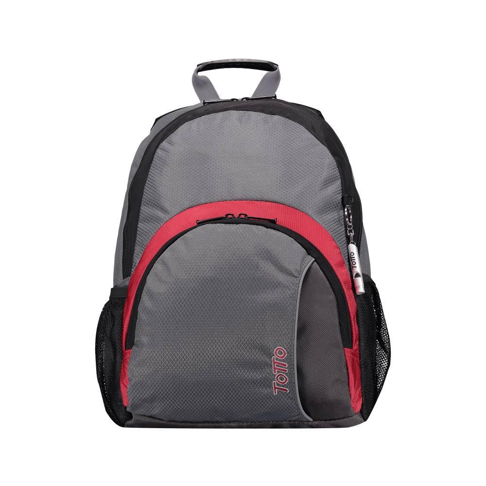 mochila-juvenil-hierro-con-codigo-de-color-multicolor-y-talla-unica--principal.jpg