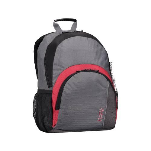 mochila-juvenil-hierro-con-codigo-de-color-multicolor-y-talla-unica--vista-2.jpg