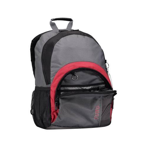 mochila-juvenil-hierro-con-codigo-de-color-multicolor-y-talla-unica--vista-4.jpg