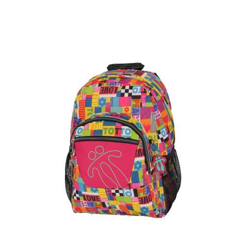 mochila-escolar-adaptable-a-carro-acuareles-con-codigo-de-color-multicolor-y-talla-unica--vista-3.jpg