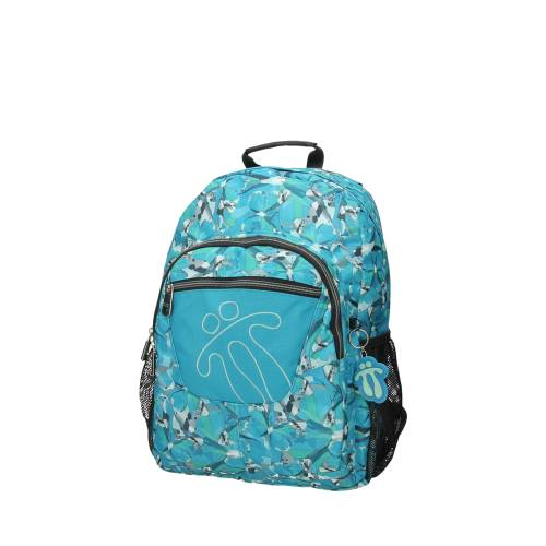 mochila-escolar-adaptable-a-carro-acuareles-con-codigo-de-color-multicolor-y-talla-unica--vista-3.jpg