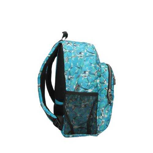 mochila-escolar-adaptable-a-carro-acuareles-con-codigo-de-color-multicolor-y-talla-unica--vista-4.jpg