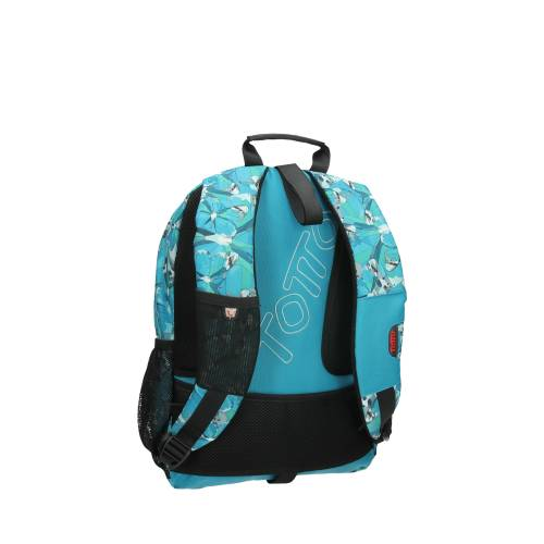 mochila-escolar-adaptable-a-carro-acuareles-con-codigo-de-color-multicolor-y-talla-unica--vista-5.jpg