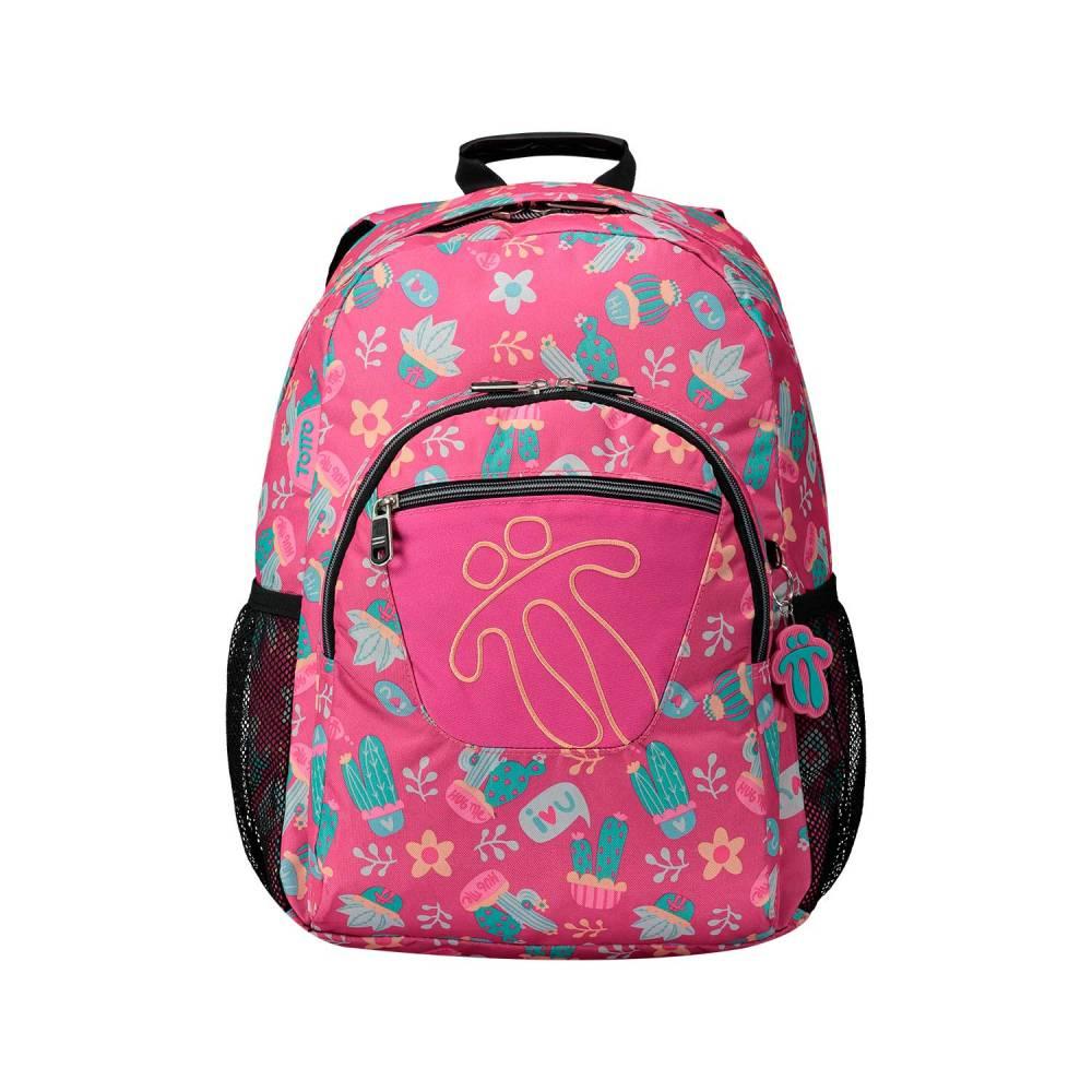 mochila-escolar-adaptable-a-carro-estampado-hug-me-acuareles-con-codigo-de-color-multicolor-y-talla-unica--principal.jpg