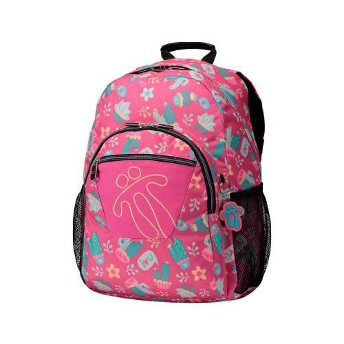 mochila-escolar-adaptable-a-carro-estampado-hug-me-acuareles-con-codigo-de-color-multicolor-y-talla-unica--vista-2.jpg