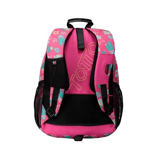 mochila-escolar-adaptable-a-carro-estampado-hug-me-acuareles-con-codigo-de-color-multicolor-y-talla-unica--vista-3.jpg